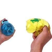 Halloween Realistic Toy Soft Rubber Snake Fake Animal Model Garden Props Joke Prank Gift Gags Practical