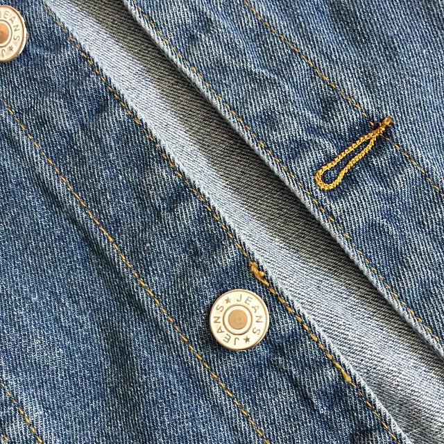 HTB1C rcyb.BuNjt jDq6zOzpXaO Spring Autumn Women Clothing Cowboy Coat Loose Long Sleeve Short Female Denim Jacket White Black Blue Pink Bomber Jacket Coats