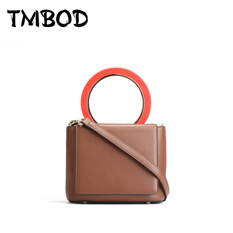 New 2018 Casual Classic Small Tote Flap Bag Women Cowhide Split Leather Handbags For Female Simple Messenger Bags Bolsas an1030