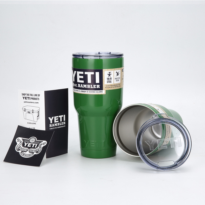 <font><b>YETI</b></font> <font><b>Cooler</b></font> 30OZ High Quality Stainless Steel <font><b>Yeti</b></font> <font><b>tumbler</b></font> <font><b>Rambler</b></font> Travel Mug Coffee Beer <font><b>Cups</b></font> And Mugs <font><b>Pink</b></font> <font><b>Cup</b></font>