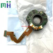 NEW EF-S 17-55 2.8 Image Stabilizer ASS'Y YG2-2265-010 Anti-shake VR UNIT For Canon 17-55mm 1:2.8 IS USM Lens Spare Repair Part(China)