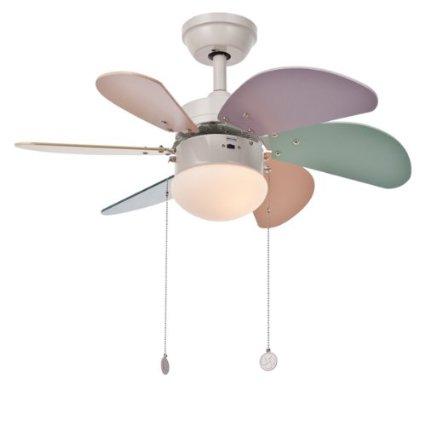 kinderen plafond ventilator verlichting in kinderen plafond ventilator verlichting van plafond fans op aliexpresscom alibaba groep