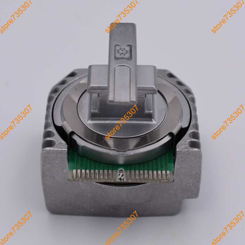high quality DL 3750 DL3750 DL3750+ printer head printhead for DL 3850 DL3850 DL3850+ print head-in Printer Parts from Computer & Office    1