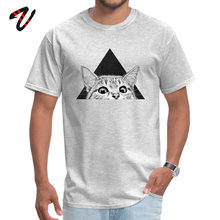 Men Dominant Summer T Shirt Round Collar Rights Fabric Shirts Hip hop Gay Pride Sleeve You asleep yet Sweatshirts