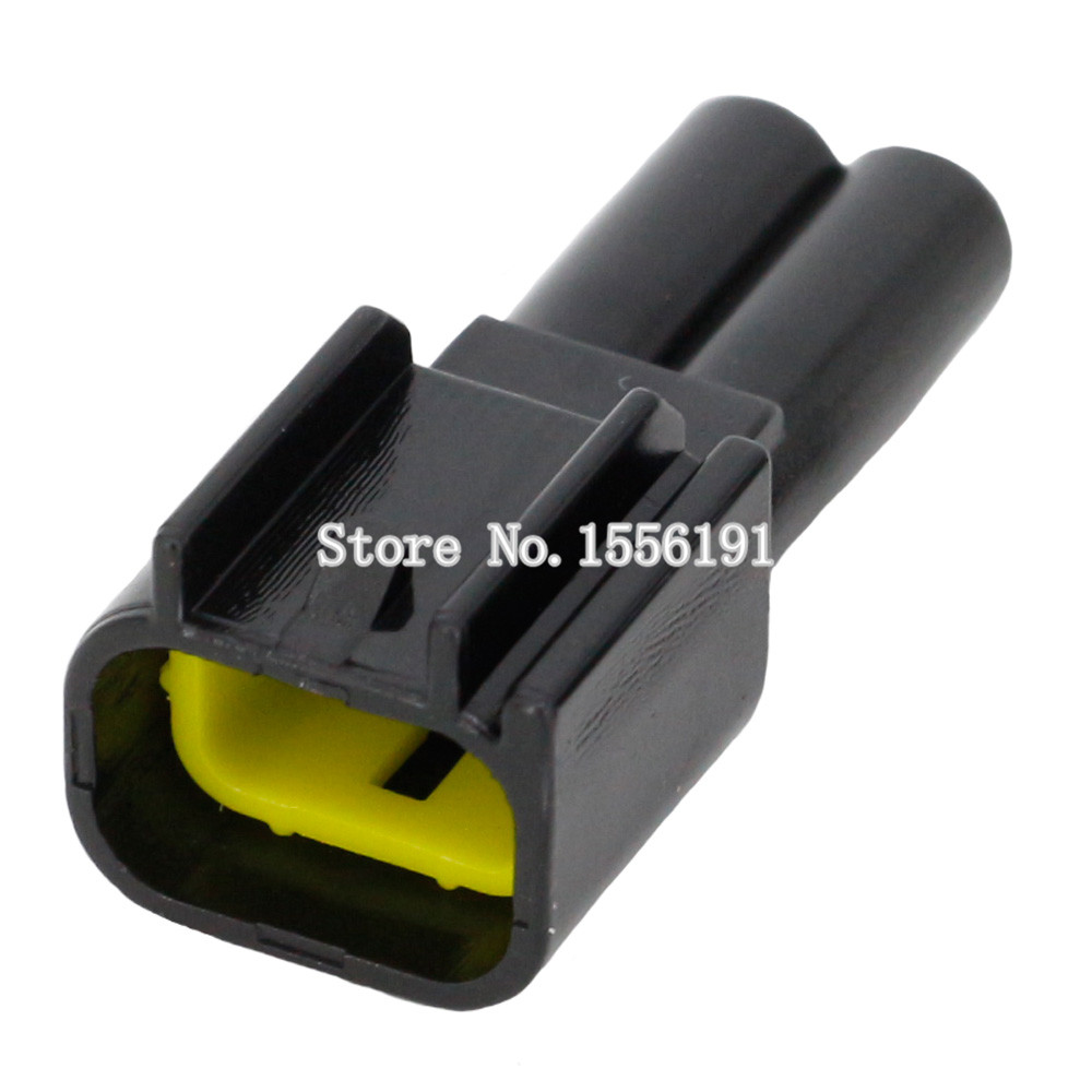 2 Pins 23 Series Male Female Auto Electrical Connector Plugs Terminal Wiring Harness Terminals Dj621a 4 0a Product Images Dj7022y 11 352 144