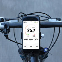 Full Aluminium Alloy Bicycle phone bracket bicycle Holder Riding bracket bicycle Motorcycle Bicycle GPS bracket Bike bracket D35 trimble tsc3 hand thin bracket with compass tempo tsc3 tsc2 gps rtk bracket