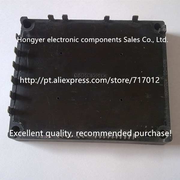 Free Shipping J2-Q05B-E J2-Q05B-G(C364C102H01) No New(Used Old components,Good quality) j2 q05b g module