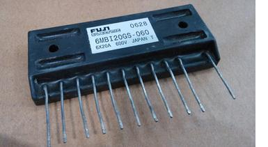 Free shipping! In stock 100%New and original  6MBI20GS-060