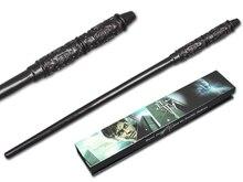 Волшебный Мир Волшебная Палочка волшебная палочка Гарри Поттер Северус Снейп палочка с коробкой