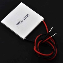 electronic thermoelectric thermoelectric refrigerator TEC1-1