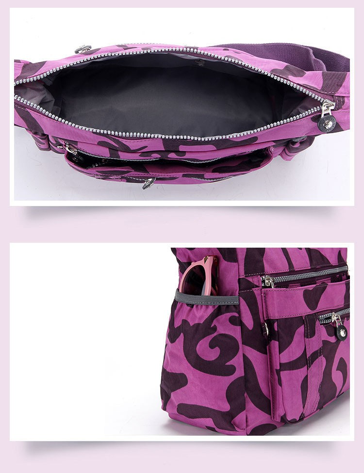 Stroller Diaper Handbags
