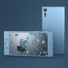 Original Sony Xperia XZs G8231 4GB RAM 32GB ROM Quad-core 19MP 1080P WIFI GPS Single SIM Snapdragon 820 5.2″ LTE Mobile Phone
