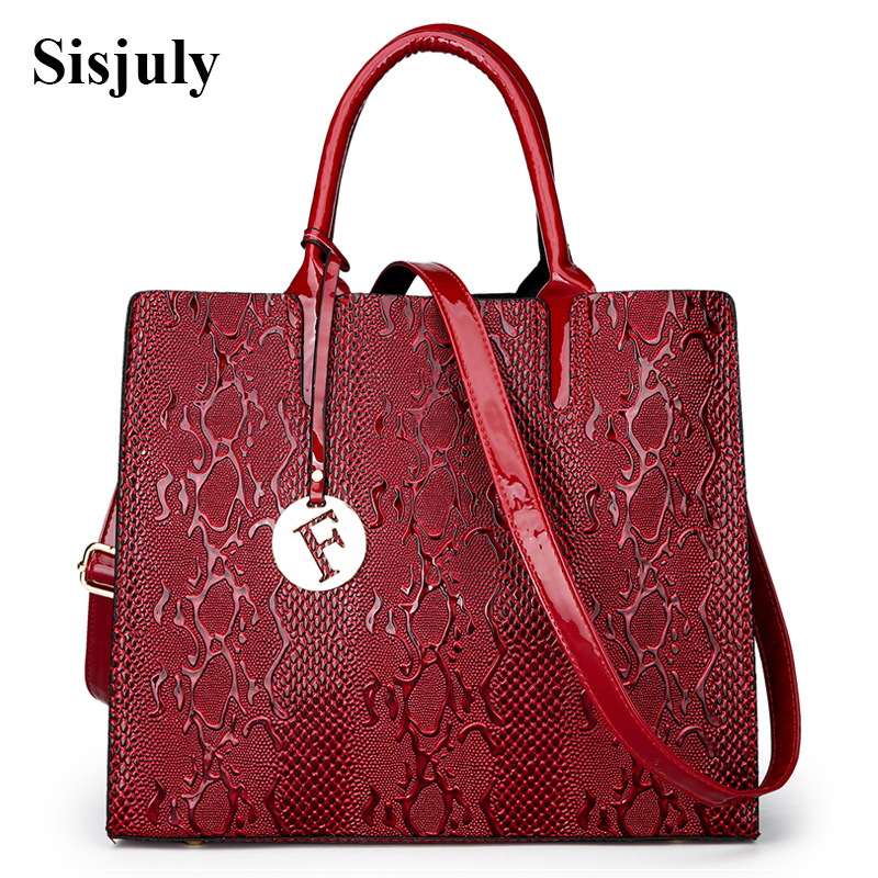 2018 Luxury Handbags Women Bags Designer Big Crossbody Bags For Women Shoulder Bag Female Leather Handbag Casual Tote Sac A Main fashion luxury handbags women leather composite bags designer crossbody bags ladies tote ba women shoulder bag sac a maing for