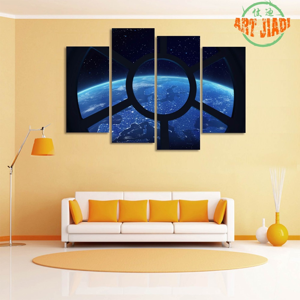 Buy art print window view and get free shipping on AliExpress.com