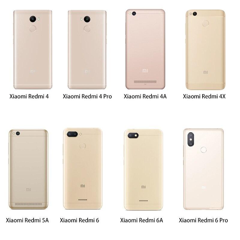 ᗛjughead jones Riverdale Painting Case For Xiaomi Redmi 4A 4X 5A ...