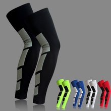 2 Pcs Geometric Leg Warmers