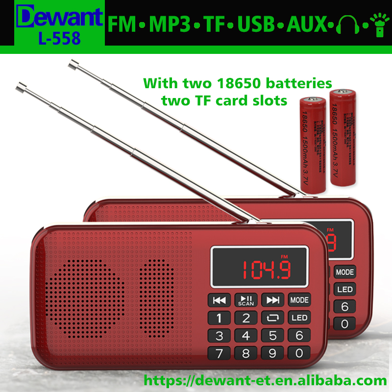 best top fm scan radio manufacturers brands and get free
