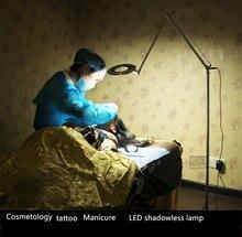 Des Petit Prix D Lumière Achetez D'opération À Chirurgicale Lots 5R34LAj
