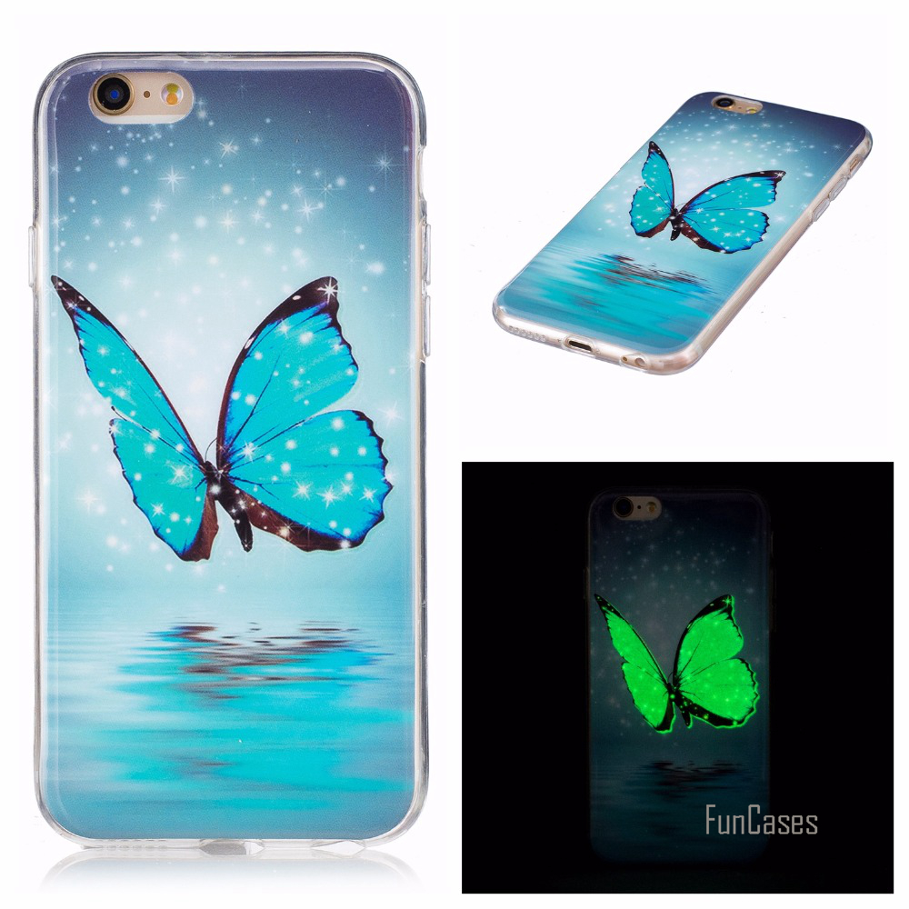 buy case sfor coque iphone 7 cover case silicone fitted case for coque fundas