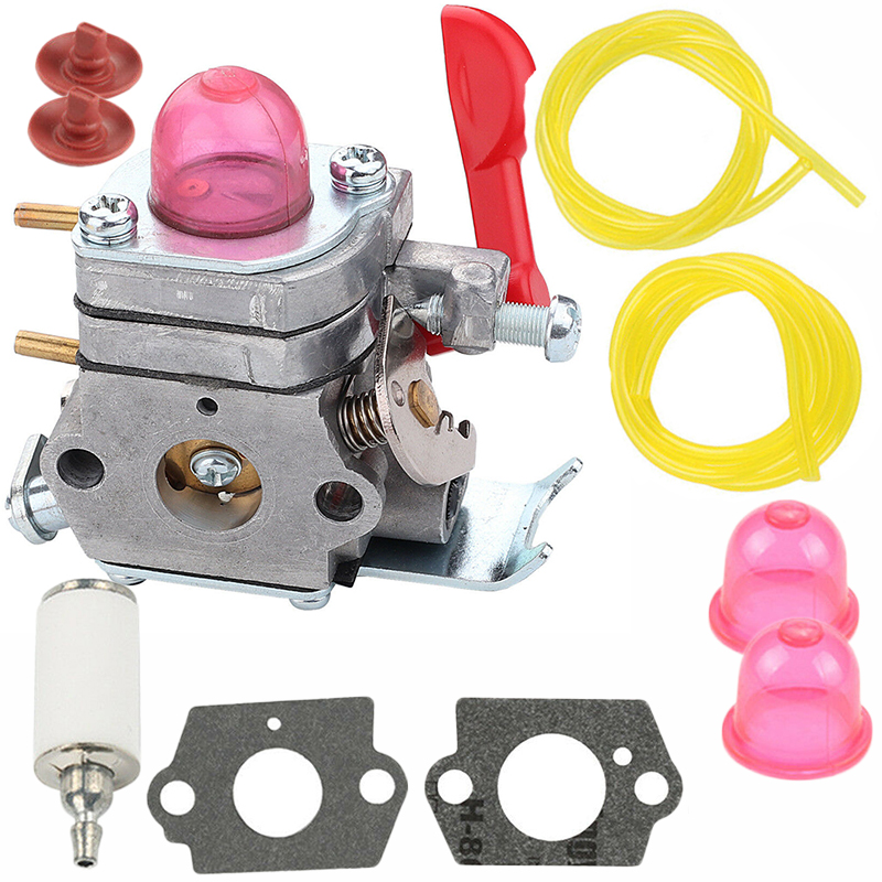 Cheap for all in-house products 25cc carburetor in FULL HOME