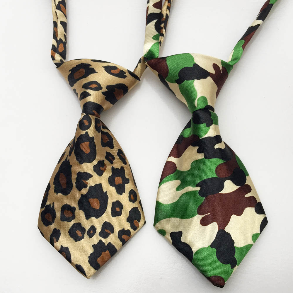 Free Shipping Camouflage Bow Necktie  For Children Lovely Fashion The Bow Tie 2016 New Hot Sale Kids Bow Ties Luxury Novelty