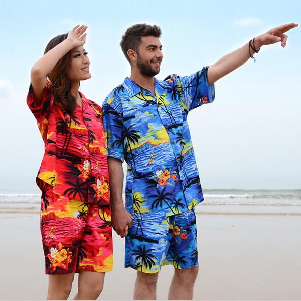Cheap Hawaiian Shirts For Men