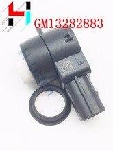 High Quality Original Car Parking Sensor For Cruze Aveo Orlando Opel Astra J Insignia 13282883 0263003820