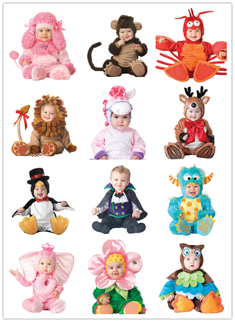 toddlers baby infant animal onesie