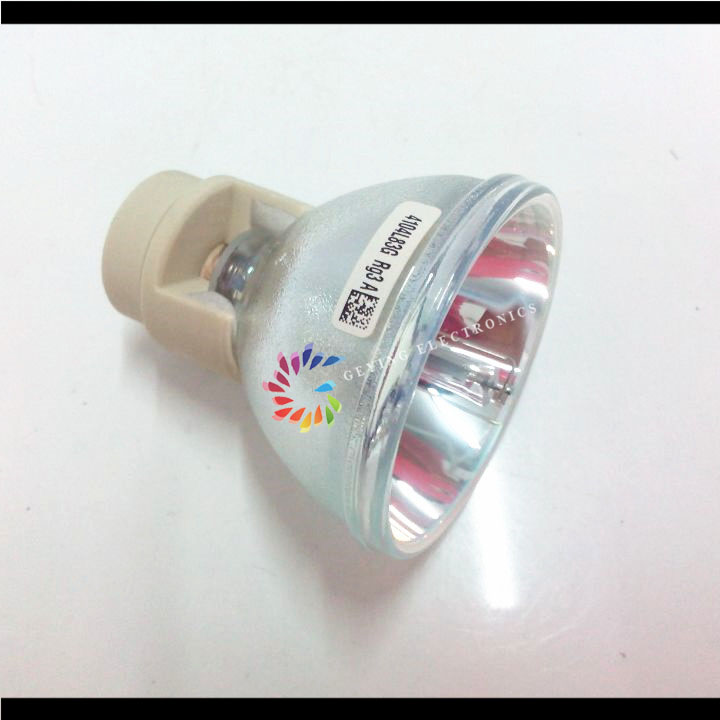 Original Projector Lamp Bulb P-VIP 330/1.0 E20.9 BL-FP330C SP.8JN08GC01 For TH7500 EH7500 PRO8000 lacoste туалетная вода eau de lacoste l 12 12 jaune lacoste 50 мл
