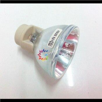 Original Projector Lamp Bulb P-VIP 330/1.0 E20.9 BL-FP330C SP.8JN08GC01 For TH7500 EH7500 PRO8000