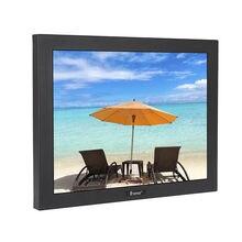 Eyoyo 12″ Inch TFT-LCD Monitor HDMI BNC VGA AV USB For PC CCTV Safety Digital camera