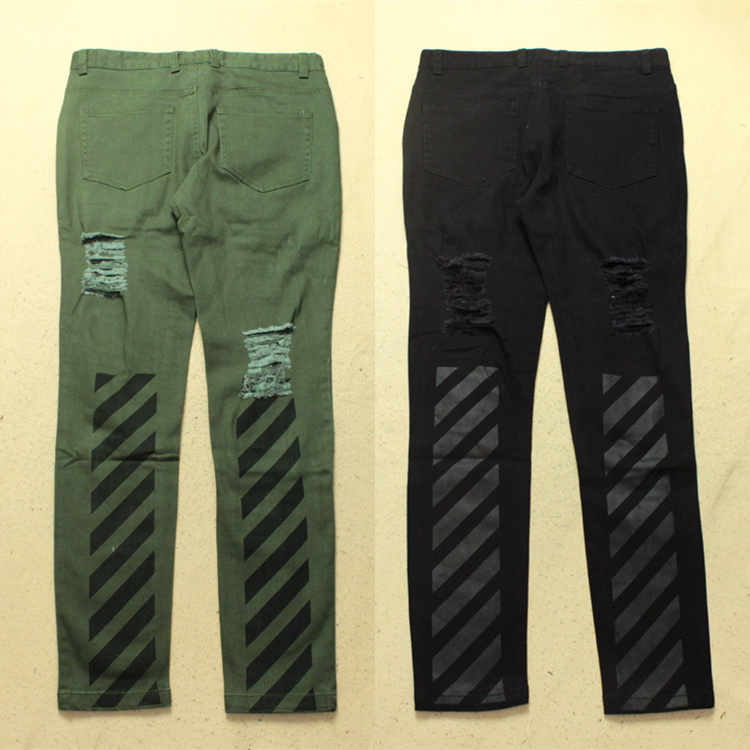Compare Prices on Cotton Cargo Pants Men- Online Shopping/Buy Low ...