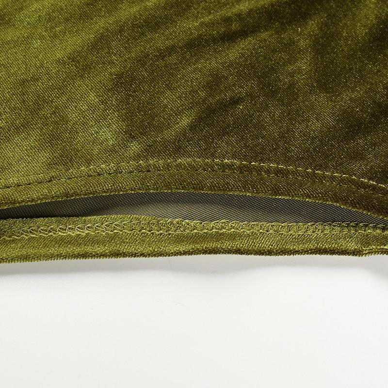HT1193绿色实拍图 (5)