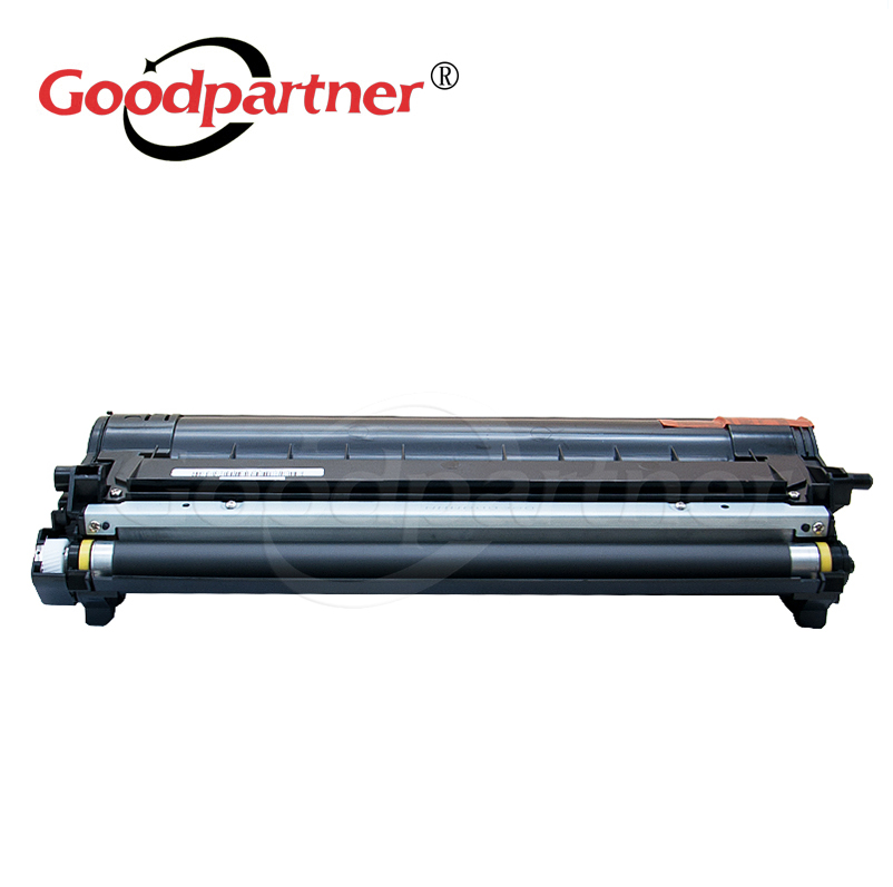 Compatible NPG-28 Developer Assembly Developer Unit for Canon imageRUNNER iR 2016 2318 2320 2020 2022 2420 2422 G28 цена