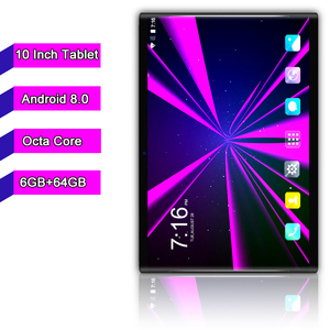 Free shipping 10.1 inch tablet