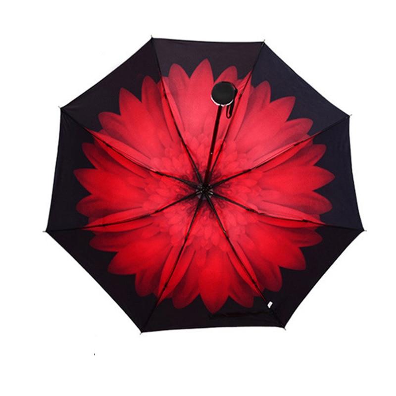 Popular uv umbrella buy cheap uv umbrella lots from china uv ...