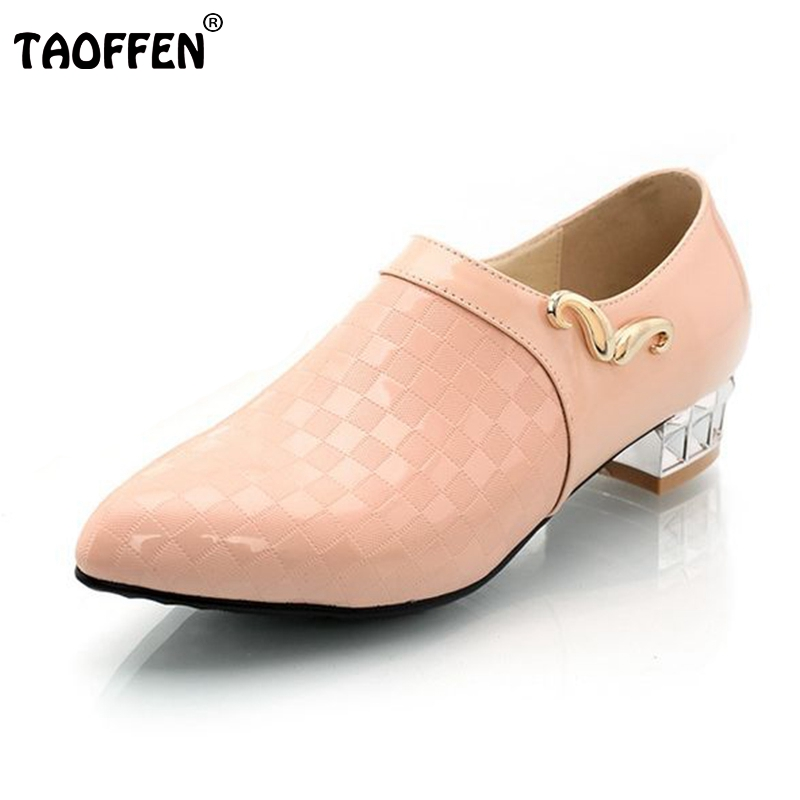 ladies leisure casual flats shoes pointed toe spring lady loafers sexy women brand footwear shoes size 32-44 P16852 kbstyle 2017 new spring shoes for women brand pointed toe womens flats fashion young ladies casual shoes hot sale wholesale