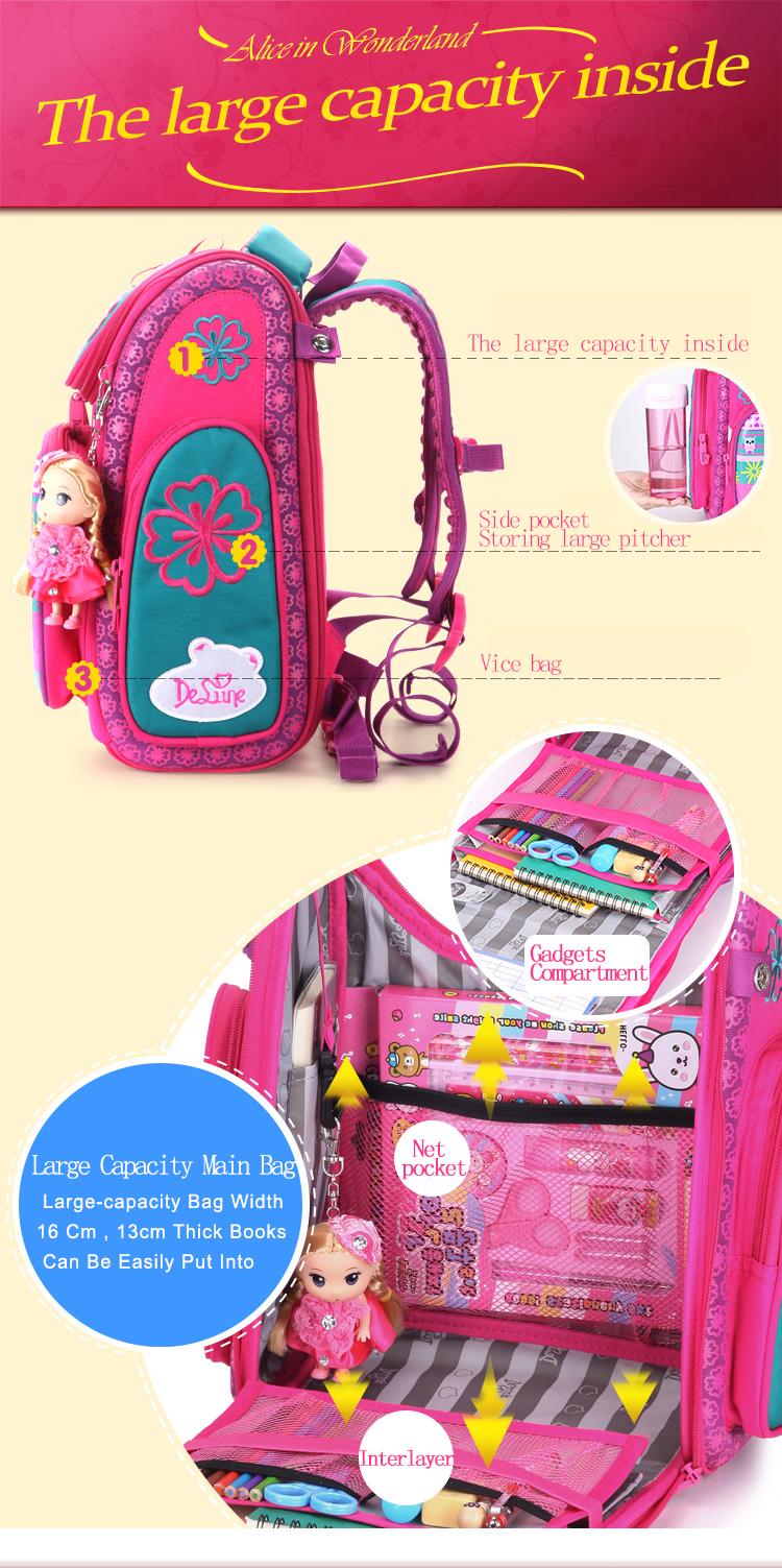 girls school bag (17)