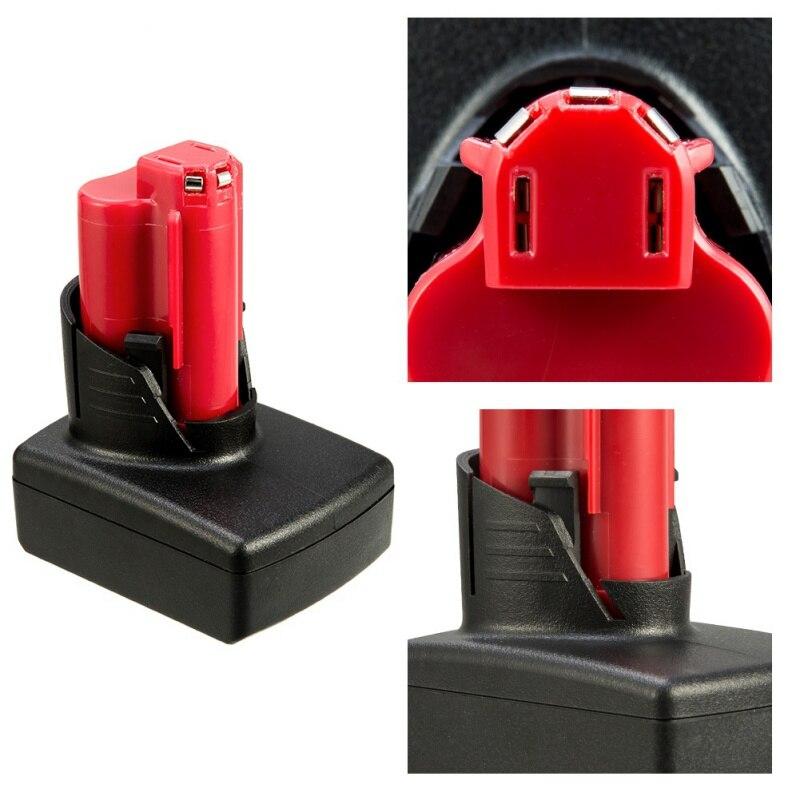 10pcs o-ring rubber o ring sealing kit for led bicycle light headlamp mount J/_WK
