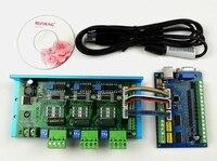 https://ae01.alicdn.com/kf/HTB1C_n_E_JYBeNjy1zeq6yhzVXaE/MACH3-USB-CNC-5-แกน-100-KHz-Smooth-Stepper-Motion-Control-card-breakout-board-TB6600-3.jpg