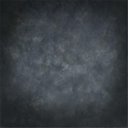 10x10FT Solid Dim Grey Color Wedding Costume Portrait