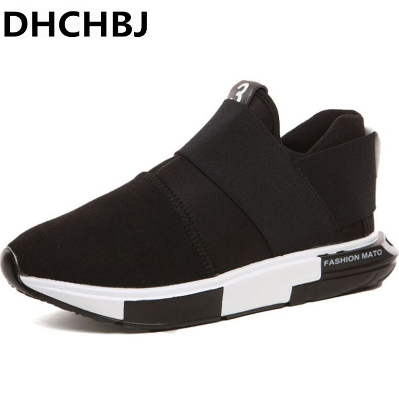 27216cfd5ed Detail Feedback Questions about 2019 lover out door mens womens high quality  sport shoes 2017 y3 style cheap sport shoes Air cushion males wholesale on  ...