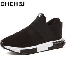 9b53c8df8f685 2019 lover out door mens womens high quality sport shoes 2017 y3 style  cheap sport shoes