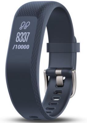 Garmin vivosmart 3 touch screen ,monitor sleep, wireless Synchronous, heart rate monitor watch fitness tracker smart bracelet