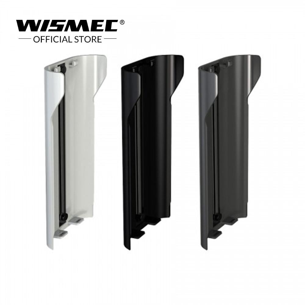 [Offizielle Shop] Original Wismec Reuleaux RX2/3 Batterie Abdeckung (2 zellen) ersatz RX2/3 Zurück Abdeckung für elektronische zigarette