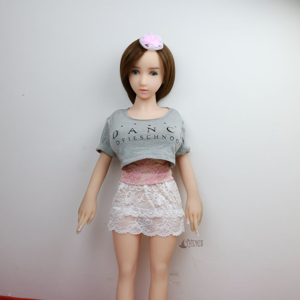 Compare Prices on Silicone Doll Outfit- Online Shopping ...