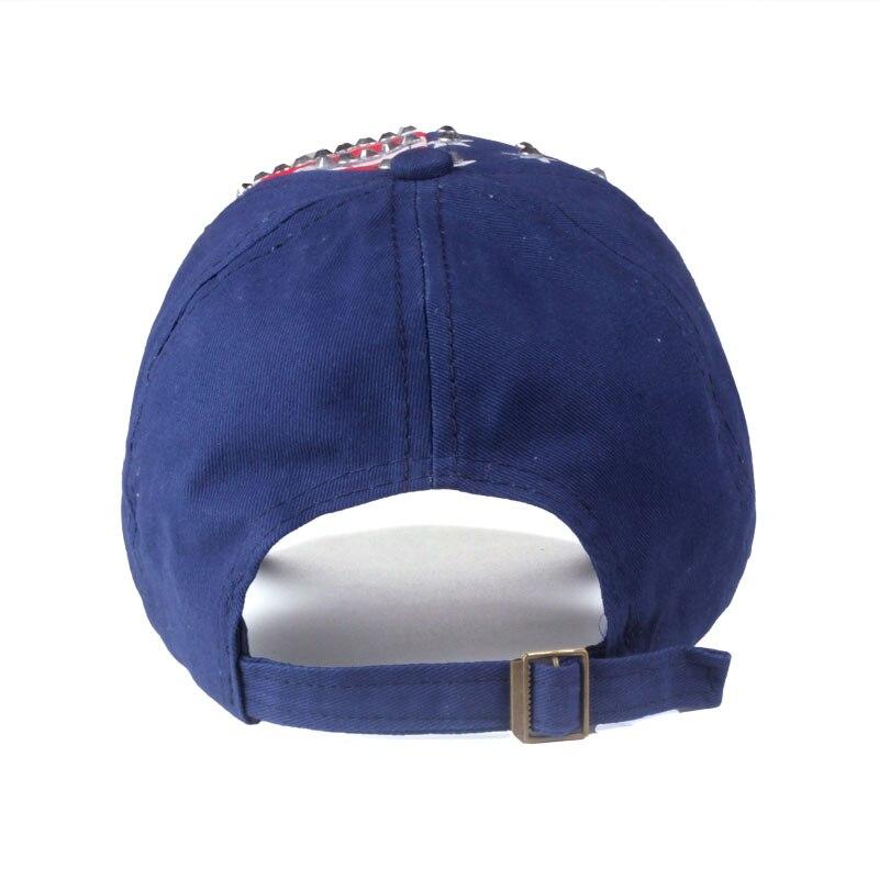 Bonés de Beisebol Moda do Chapéu Qualidade para Mulheres dos Homens ... 53bc96973a9