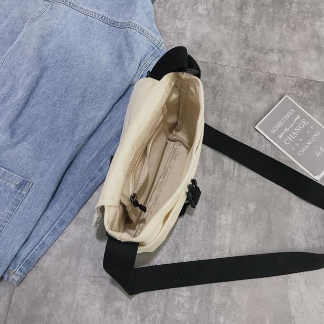 Women's Corgi Printed Shoulder Bag