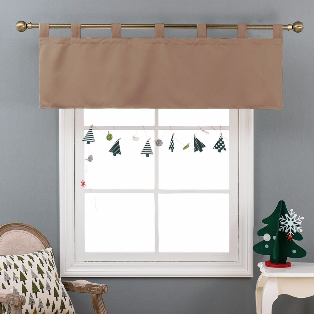ideas beach window curtains at swags grey themed modern enchanting waverly v jcpenney using tan valance furniture curtain covering valances pretty for