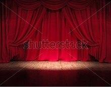 oothandel red theater curtains Gallerij - Koop Goedkope red theater ...